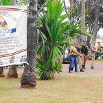 policia_militar_promove_acao_civico_social_no_bairro_martins_em_uberlandia-35