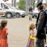 policia_militar_promove_acao_civico_social_no_bairro_martins_em_uberlandia-40