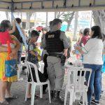 policia_militar_promove_acao_civico_social_no_bairro_martins_em_uberlandia-41