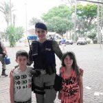 policia_militar_promove_acao_civico_social_no_bairro_martins_em_uberlandia-42