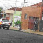 policia_militar_promove_acao_civico_social_no_bairro_martins_em_uberlandia-44
