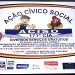 policia_militar_promove_acao_civico_social_no_bairro_martins_em_uberlandia-45