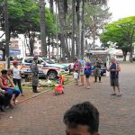 policia_militar_promove_acao_civico_social_no_bairro_martins_em_uberlandia-5