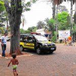 policia_militar_promove_acao_civico_social_no_bairro_martins_em_uberlandia-7