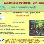 sarau-sons-poeticos-28