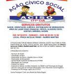 acao-civico-social-pm