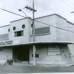 2-teatro-grande-otelo_decada-de-1990_apos-93-1