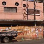 teatro-grande-otelo-em-uberlandia-2-seculos-fechado-05