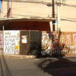 teatro-grande-otelo-em-uberlandia-2-seculos-fechado-07
