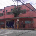 teatro-grande-otelo-em-uberlandia-2-seculos-fechado-09