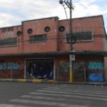 teatro-grande-otelo-em-uberlandia-2-seculos-fechado-10