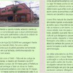 teatro-grande-otelo-tratamento-com-odelmo_leao-01