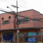 teatro-grande-othelo-20-anos-de-abandono-1920x1080dsc01154