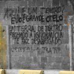 teatro-grande-othelo-20-anos-de-abandono-1920x1080dsc01157