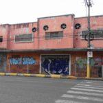 teatro-grande-othelo-20-anos-de-abandono-1920x1080dsc01158