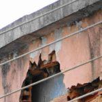 teatro-grande-othelo-20-anos-de-abandono-1920x1080dsc01181