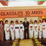 yasuo-yamaguchi-a-glasslite-02