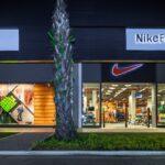 nike_factory_store_premium_salvador_bahia