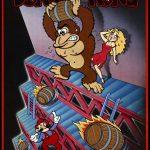 cartaz_para_donkey_kong