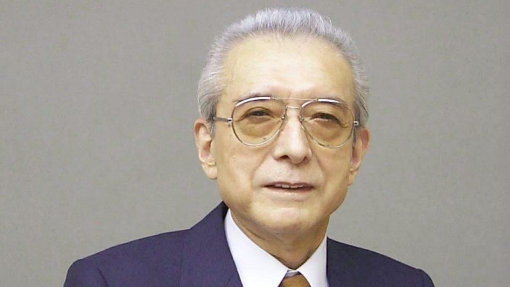 Hiroshi Yamauchi, nacido em 7 de novembro de 1927 e falecido em 19 de setembro de 2013, foi o presidente da Nintendo, de 1950 a 2002 e, em março de 2012, foi o 12º homem mais rico do Japão, tendo uma fortuna de cerca de 8 bilhões de dólares.