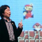 shigeru_miyamoto_photo_credit_ap-%e9%81%94%e5%bf%97%e5%bd%b1%e5%83%8f