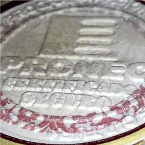 Microletras
