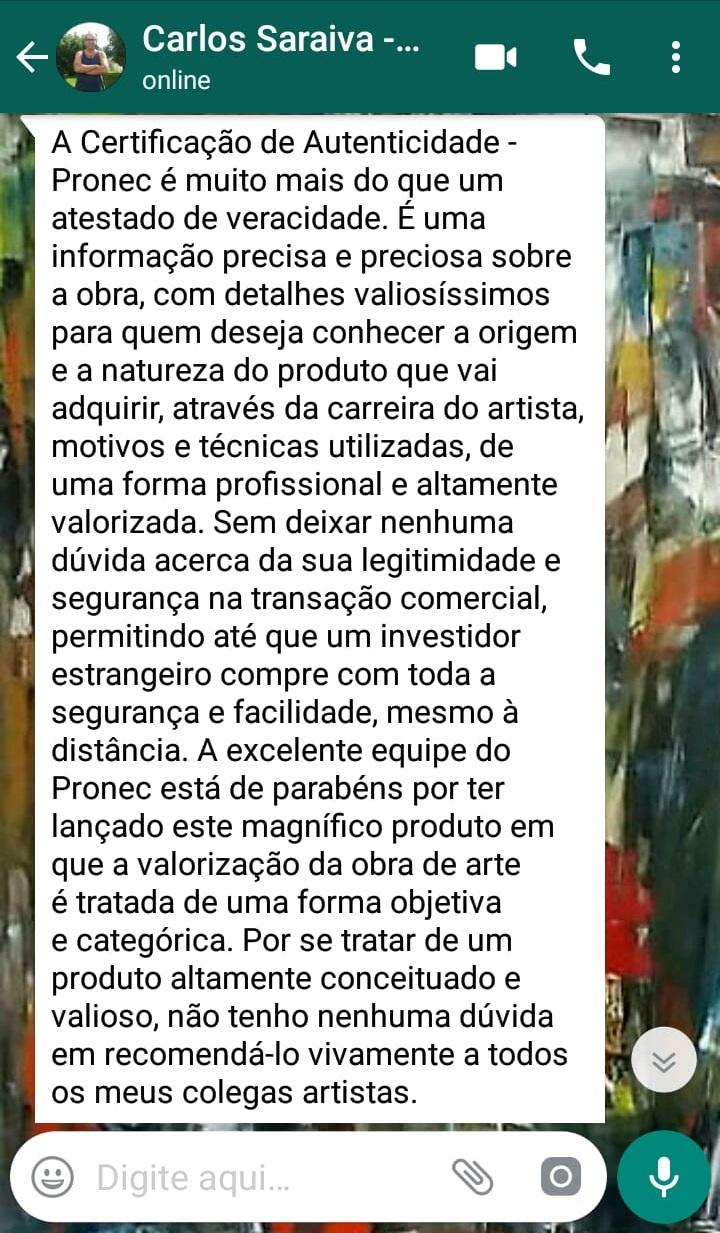 Depoimento_Carlos_Saraiva