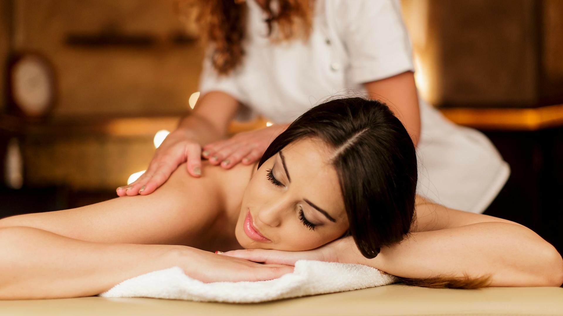Quick-Massage2