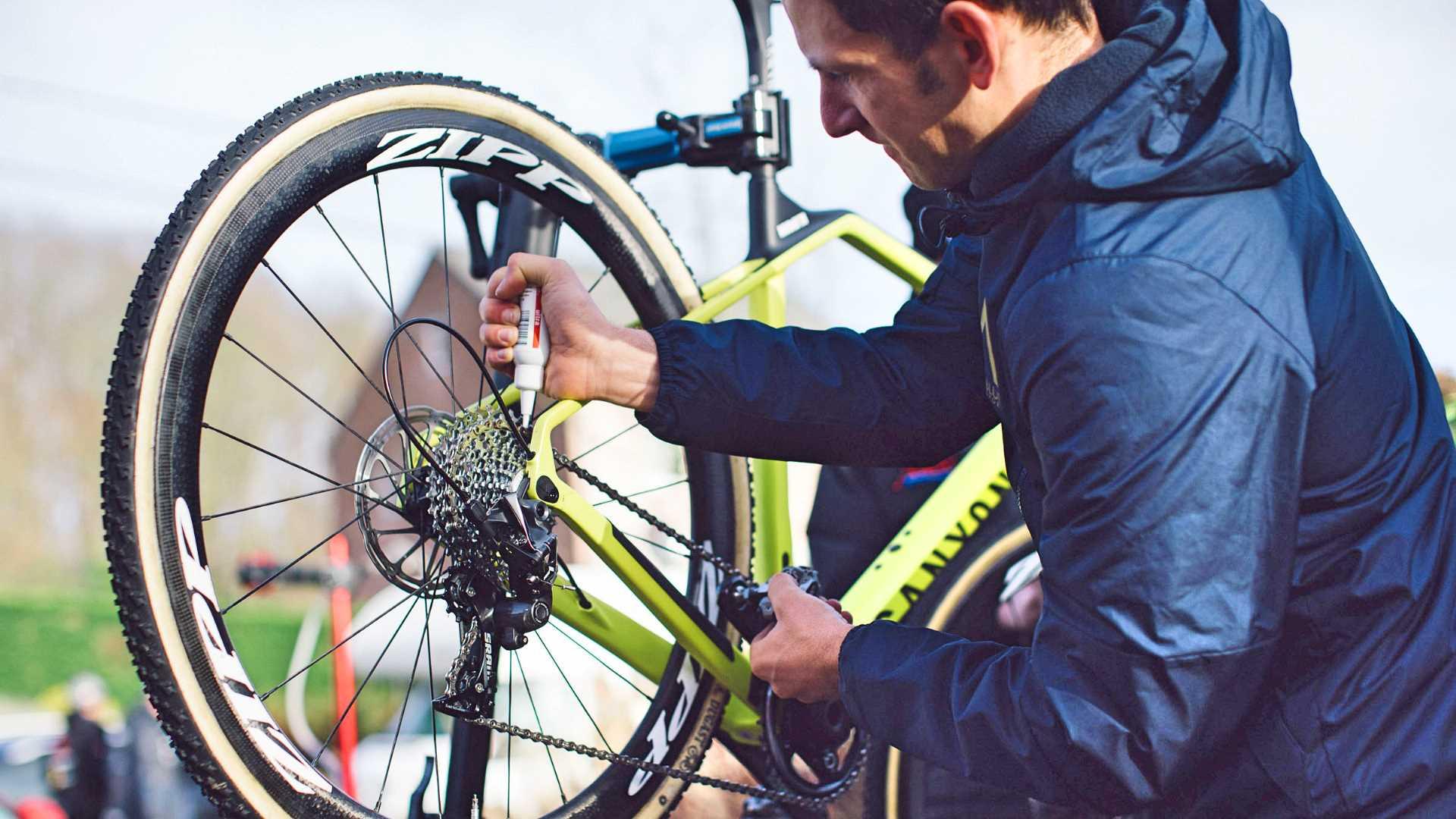 manutencao-bicicletas