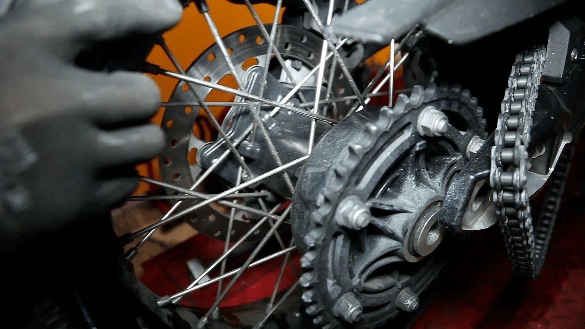 mecanica-de-motos